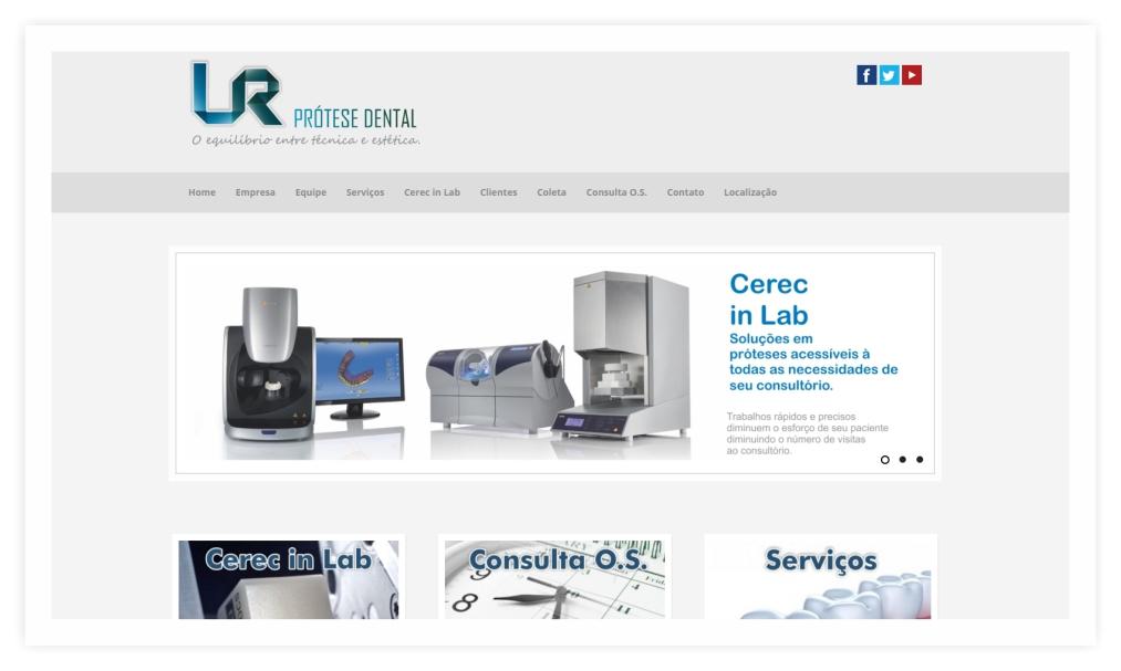 LR_Laboratorio