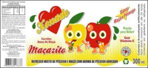 PessegoMacaCurvas